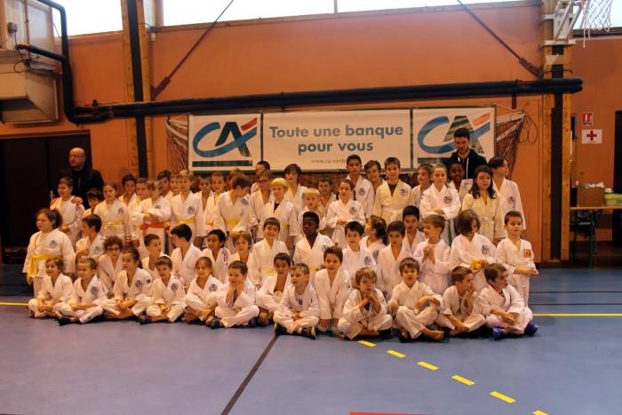judo 27111810