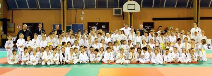 judo 27111813
