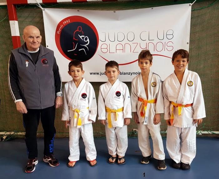 judo 2711182