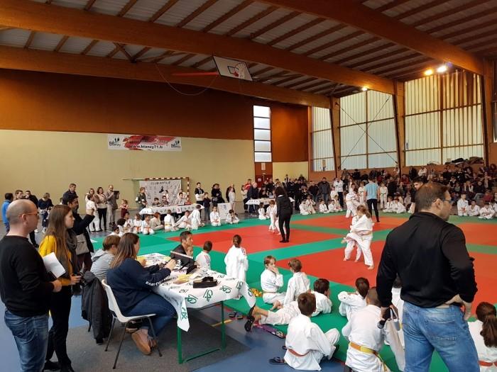judo 2711183