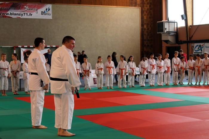 judo 2711184