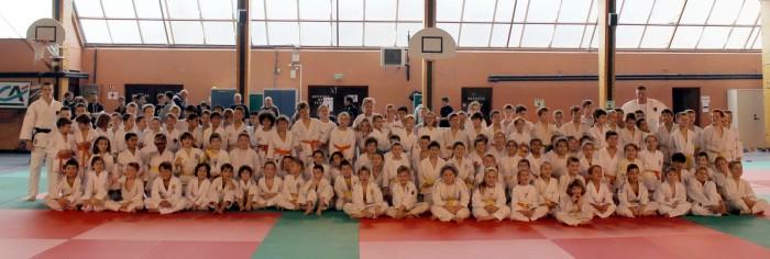 judo 2711185