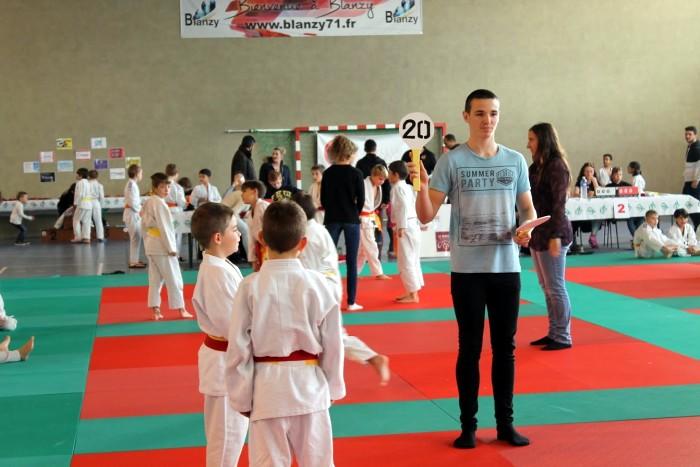 judo 2711186