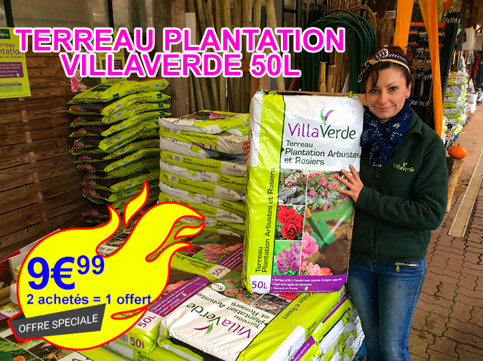 villaverde-07112018-img6