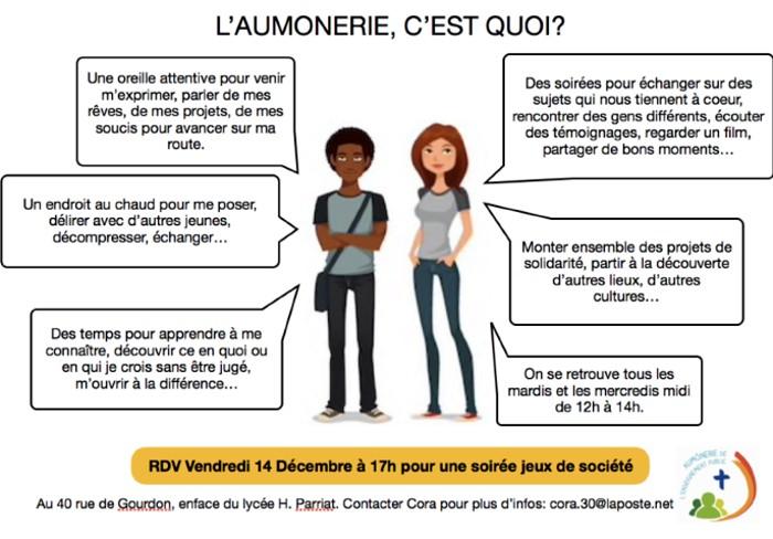 Aumonerie Montceau 061218