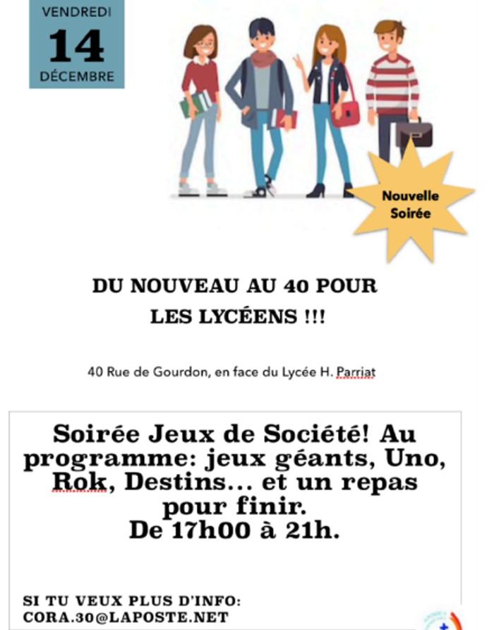 Aumonerie Montceau 0612181