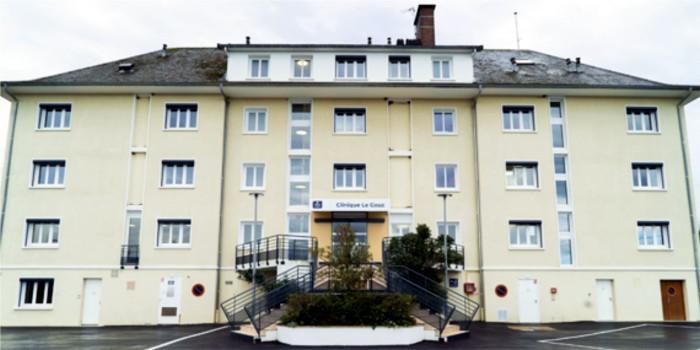 Clinque Le Gouz Louhans 051218