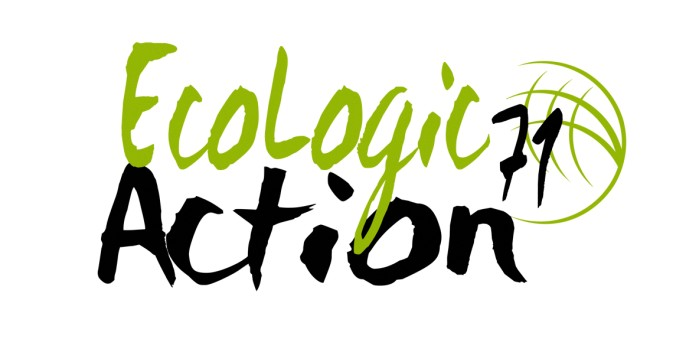 EcoLogicAction 71 061218