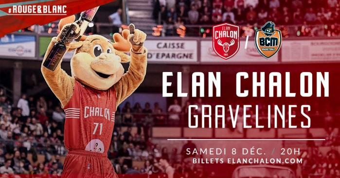 Elan Chalon 031218