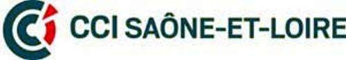 Logo CCI 71 061218
