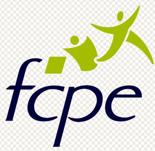 Logo FCPE 211218