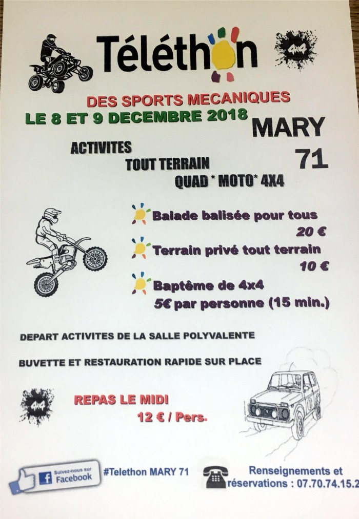 Mary 031218
