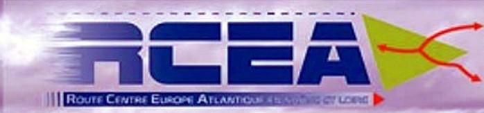 RCEA 281218