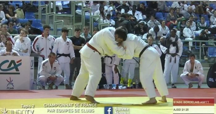 judo 04121810