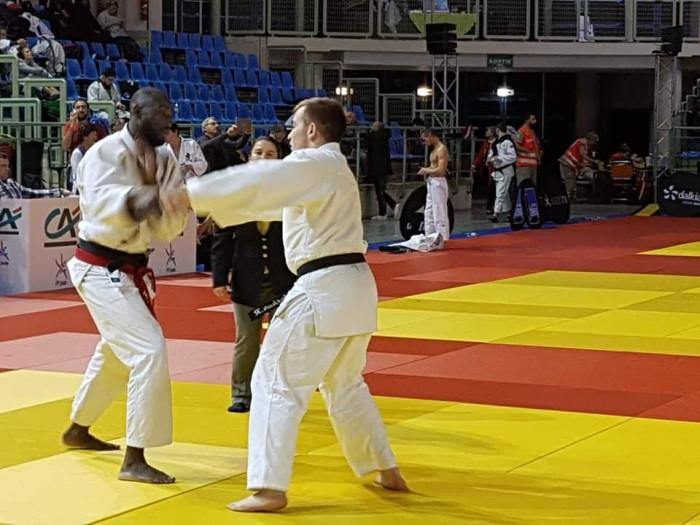 judo 04121811