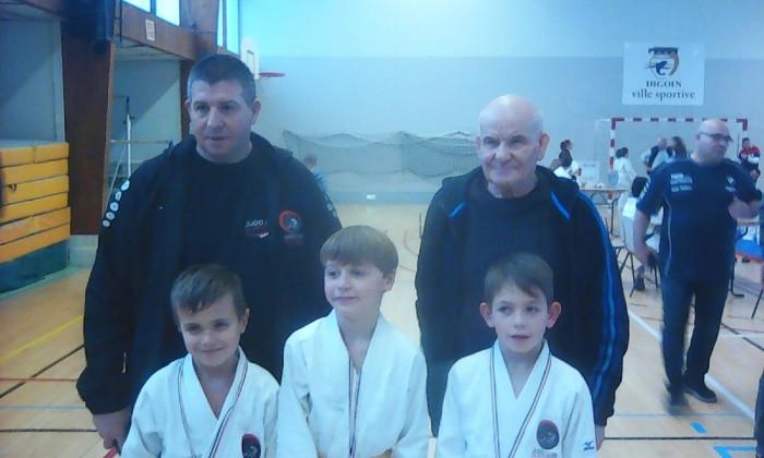 judo 04121812