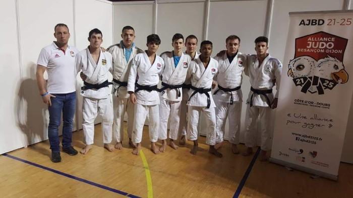 judo 04121813