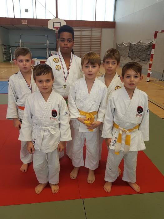 judo 04121814