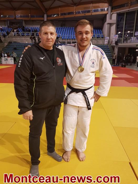 judo 0412184