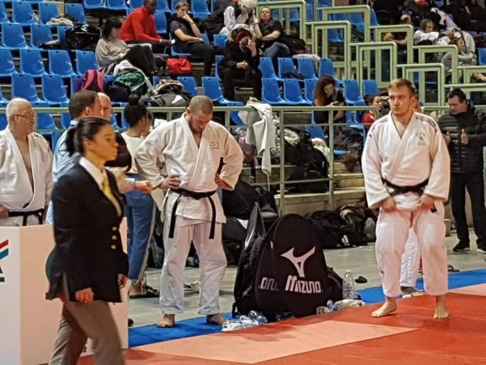 judo 0412185