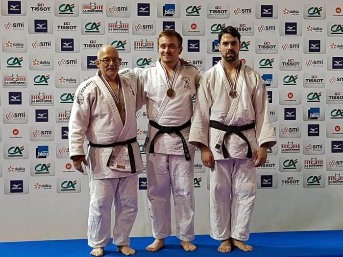 judo 0412186