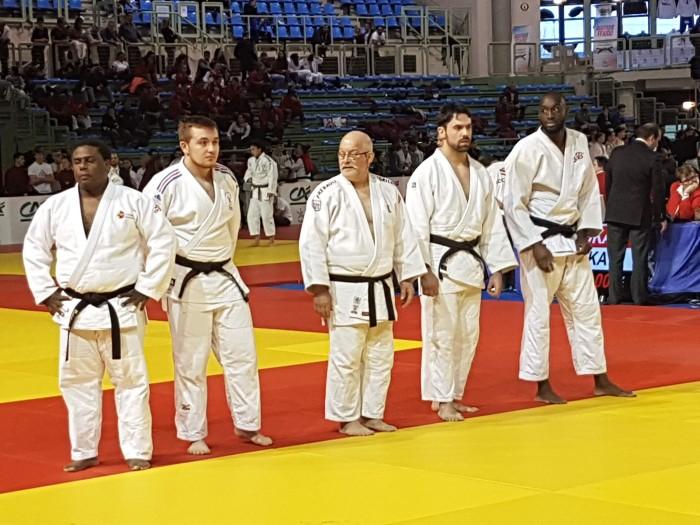 judo 0412187