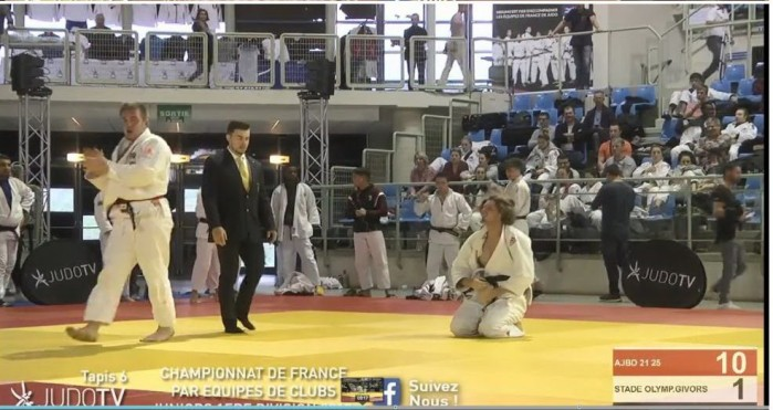 judo 0412188