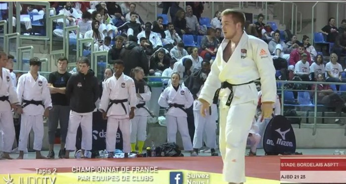 judo 0412189