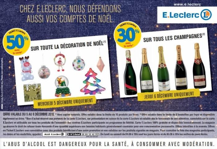 leclerc 0412182