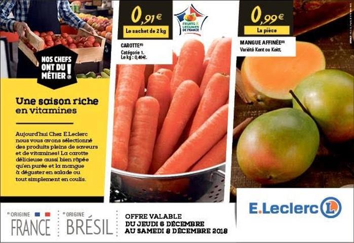 leclerc 0612182