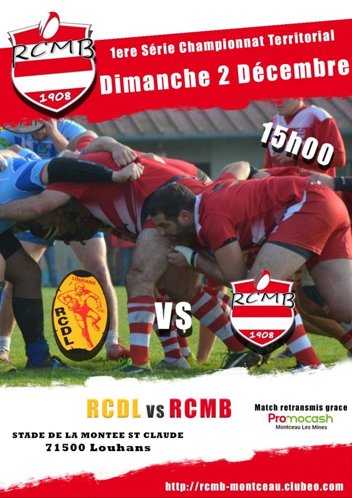 rcmb 0112183