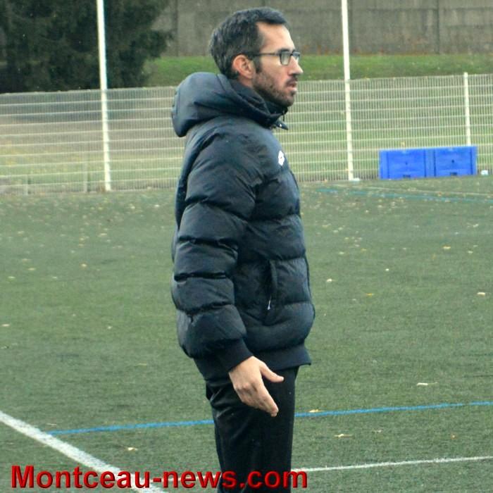 Mathieu Blanchard FCMB 300119