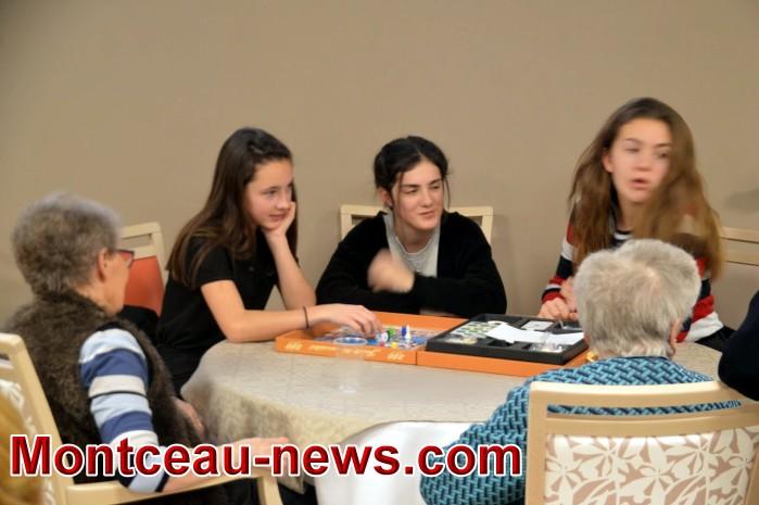 U15 filles FCMB 0901192