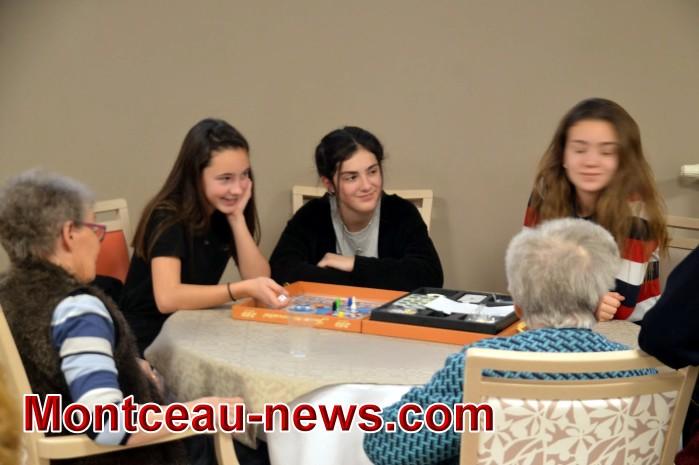 U15 filles FCMB 0901193
