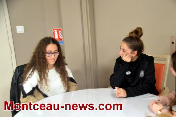 U15 filles FCMB 0901199