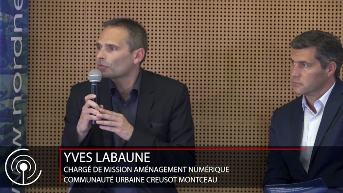 Yves Labaune CCM Internet 240119