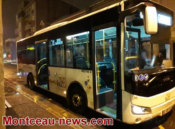 bus 2201193
