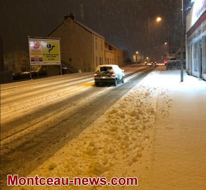 neige 2301193