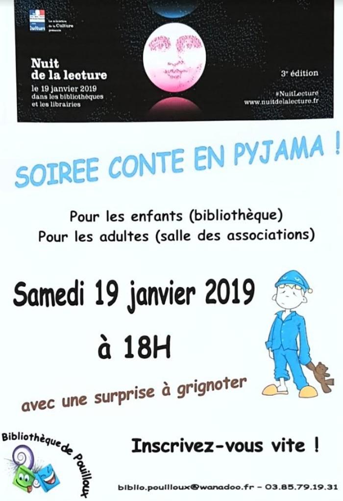 pouilloux 0901192