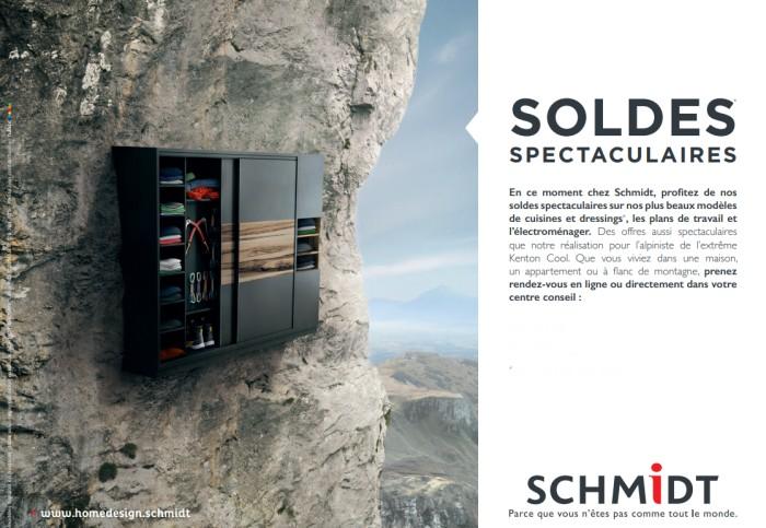 schmidt 0301194