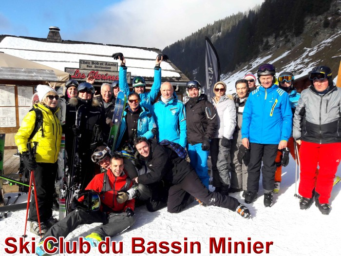 ski 1001191