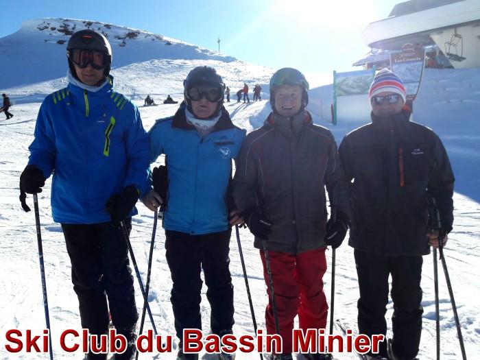 ski 1001192