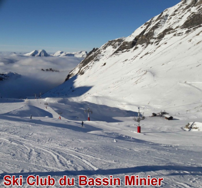 ski 1001193