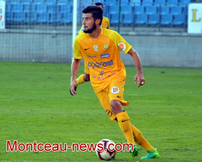 FCG Foot Montceau-news.com 160219