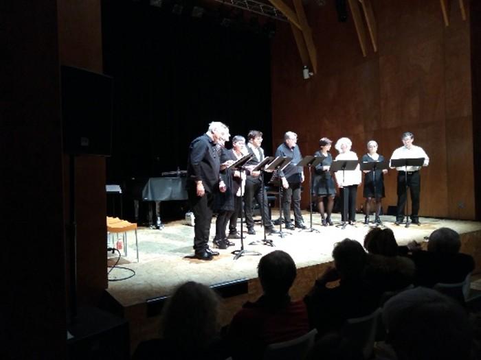 RESF Montceau concert chorale contrarrion 1002191