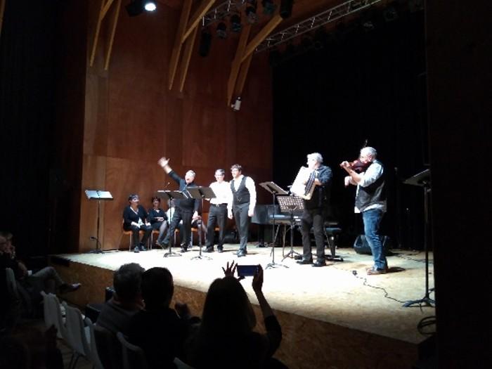 RESF Montceau concert chorale contrarrion 1002193