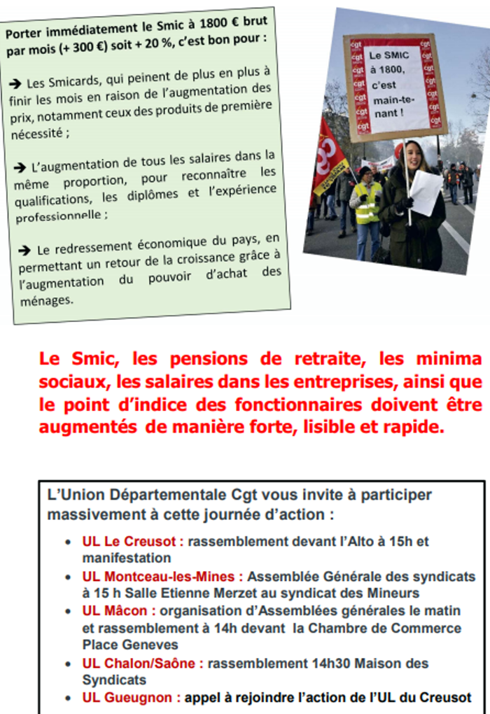 Tract CGT greve 5 fevrier 0102191