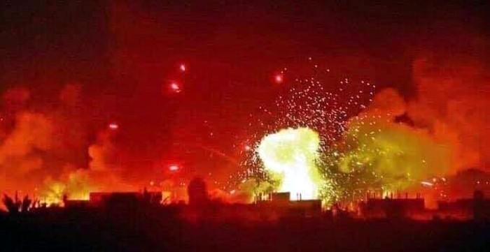 SEDDIK Adnan Syria Charity bombardemant Syrie exode, children enfants blesses Montceau-news.com 130319