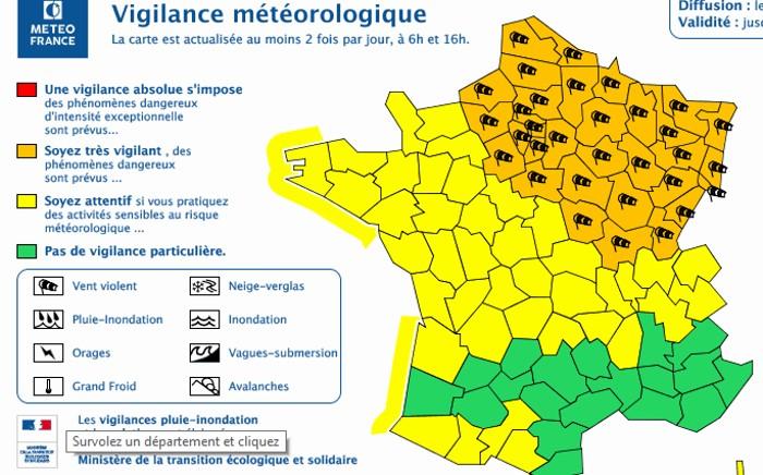 Vigilance meteo 71 veznt violent 4 mars Montceau(-news.com 0303019