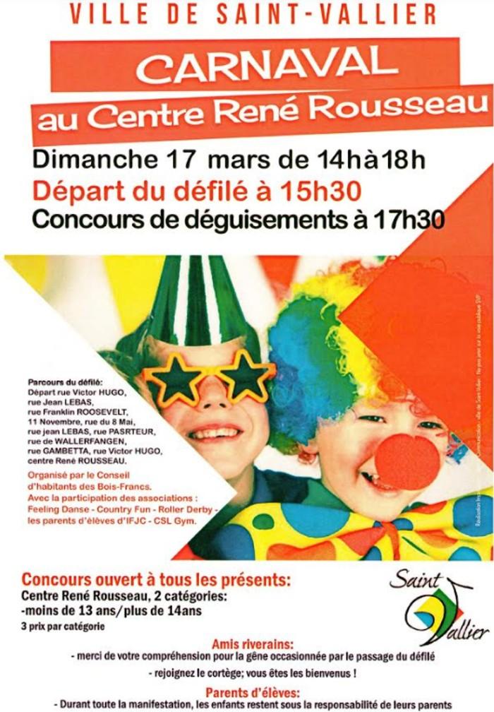 carnaval st val 0703192